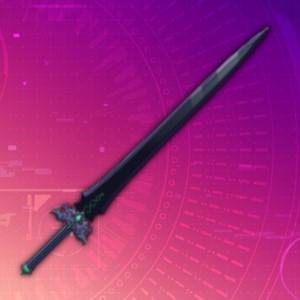 幻影共鳴の剣アイコン