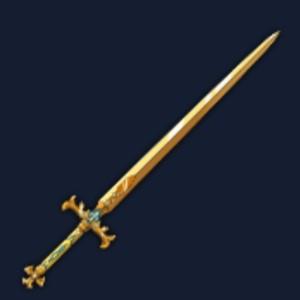 金木犀の剣アイコン
