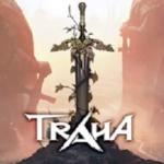 TRAHA(トラハ)アイコン