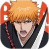 BLEACH Soul Risingアイコン