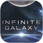 Infinite Galaxyアイコン